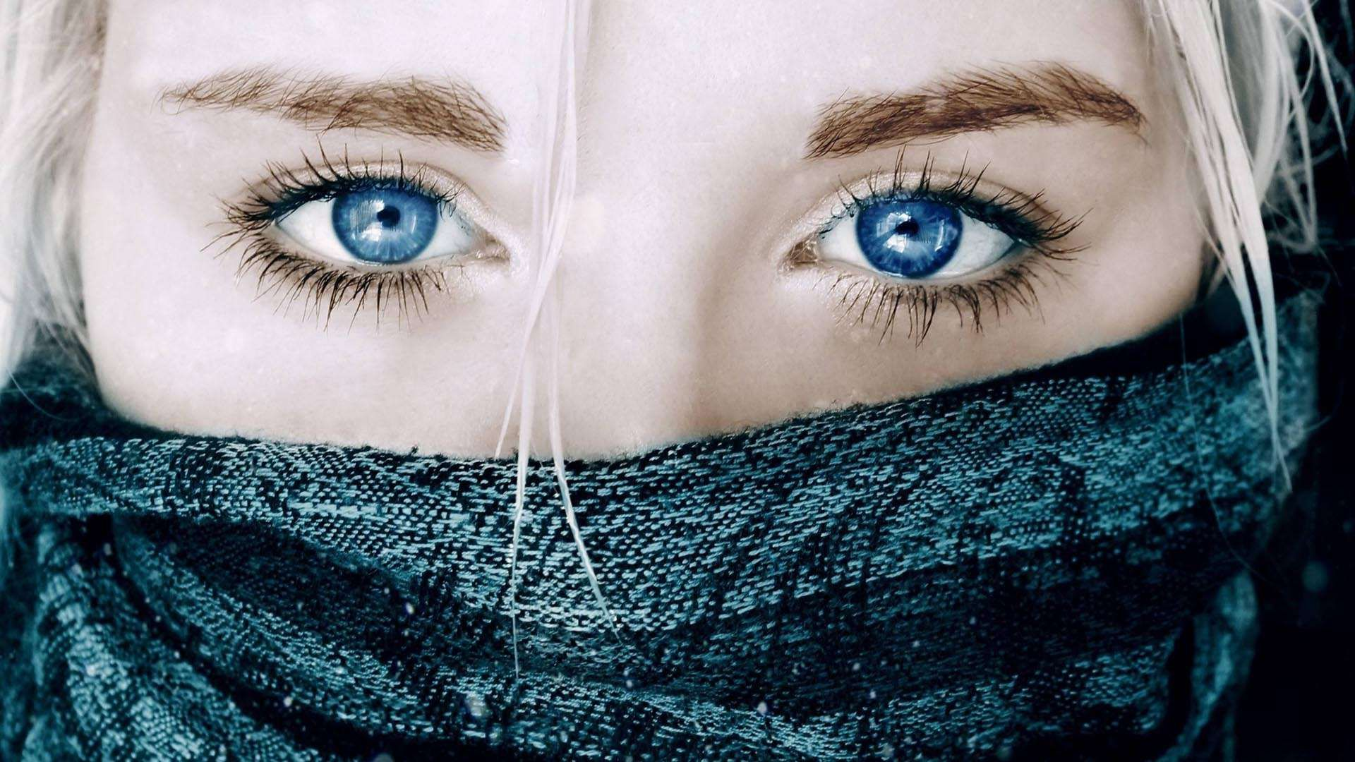 Beautiful Girl Eyes Wallpapers Find Best Latest Beautiful Girl
