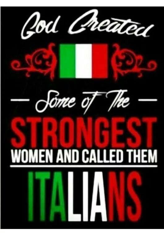 Bravissima Bella!   Italian humor, Italian quotes, Italian