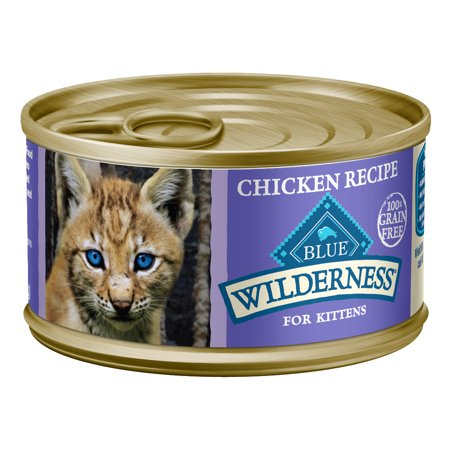 Pets Kitten Food Canned Cat Food Cat Food