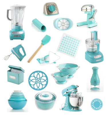 45 Stunningly Easy Braid Hairstyles In 2021 Blue Kitchen Accessories Tiffany Turquoise