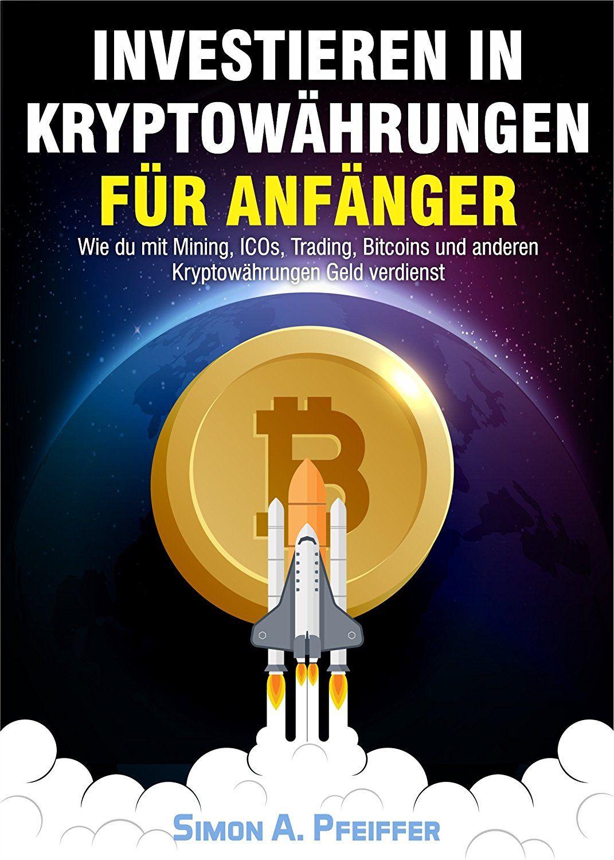 Bitcoin Mining Verdienst