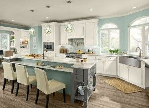 Kraftmaid Cabinets Reviews 2017 Buyer S Guide Future