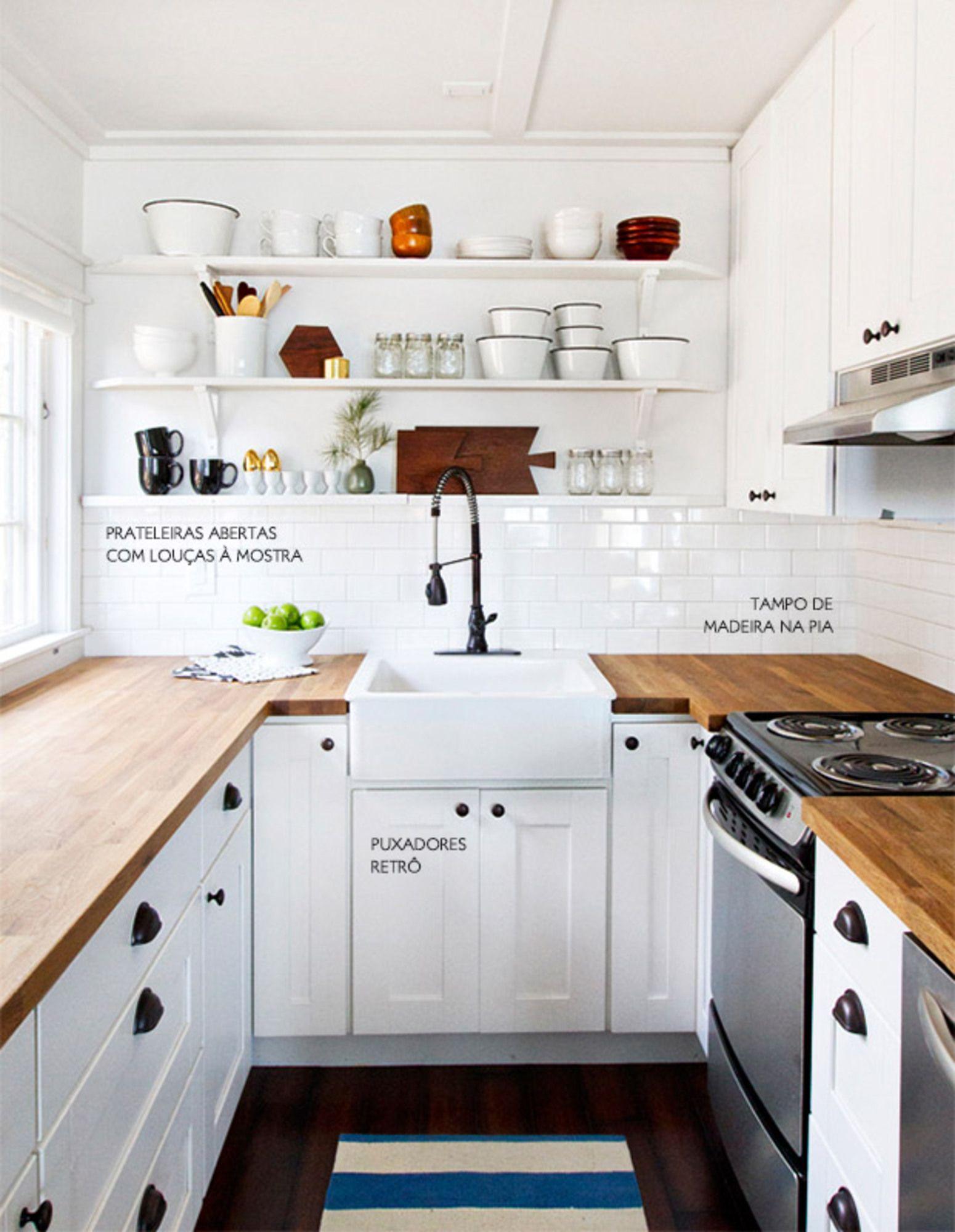 COZINHAS VINTAGE | cozinha vintage retrô | Pinterest | Küche