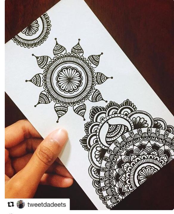 Pin By Sweet Thing On My Drawings Mandala Drawing Mandala Art Mandala Design Art
