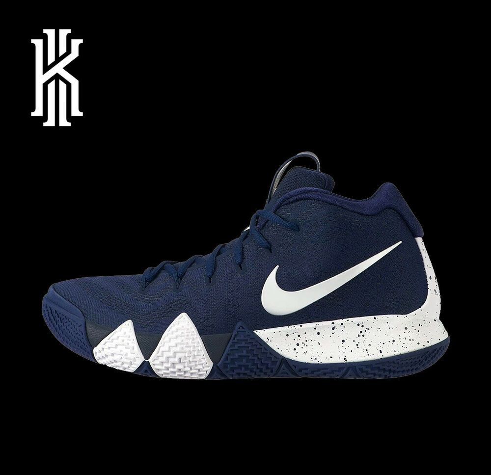 kyrie irving shoes 4 mens
