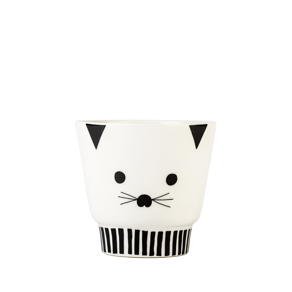 "Good Morning Cup ""Missi"" from KIND OF MINE* (mit Bildern"