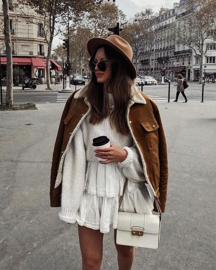"""????? ???? auf Instagram: """"Ich habe ein tief verborgenes und unartikuliertes Verlangen nach etwas jenseits des Alltags"""" ✨ Werbung da Verlinkungen   – Spring Outfit Ideas"""