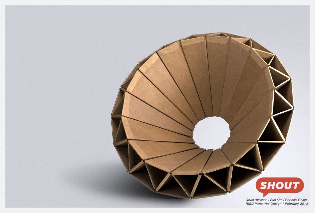 1000 images about cardboard chair project on pinterest cardboard chair cardboard furniture and chairs cardboard furniture design