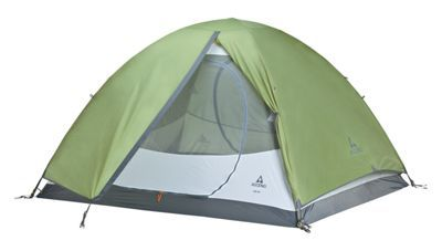 Ascend™ H2.3V Three-Person Tent | Bass Pro Shops  sc 1 st  Pinterest & Ascend™ H2.3V Three-Person Tent | Bass Pro Shops | test boarf ...