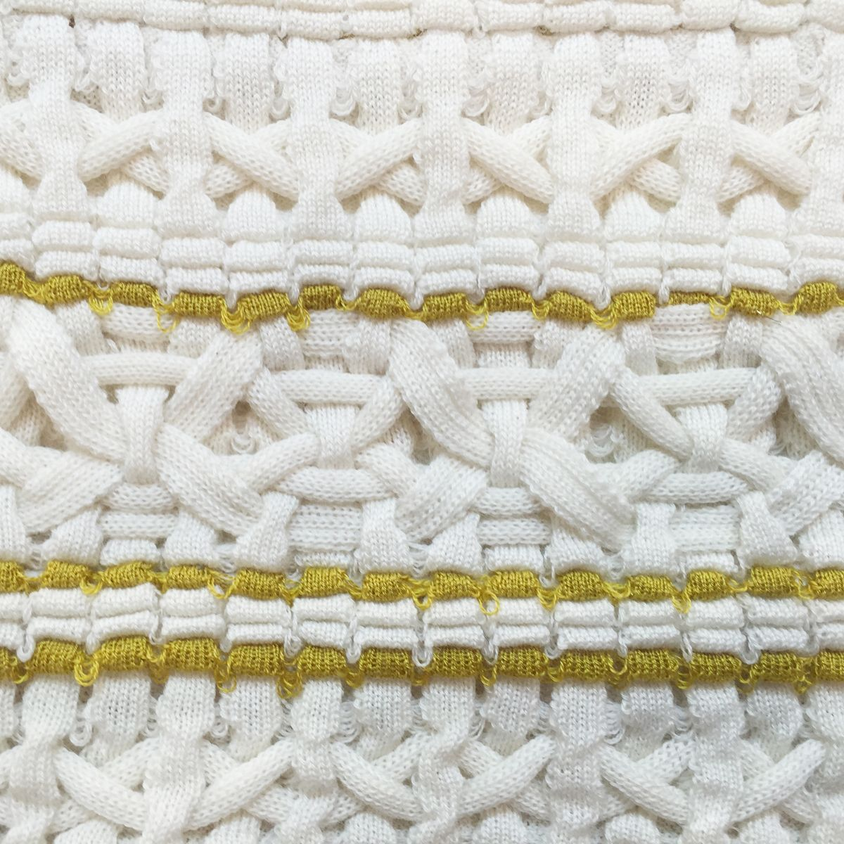 2015 #intertextile Expo in Shanghai #knitwear #pattern #textile #knitpattern…