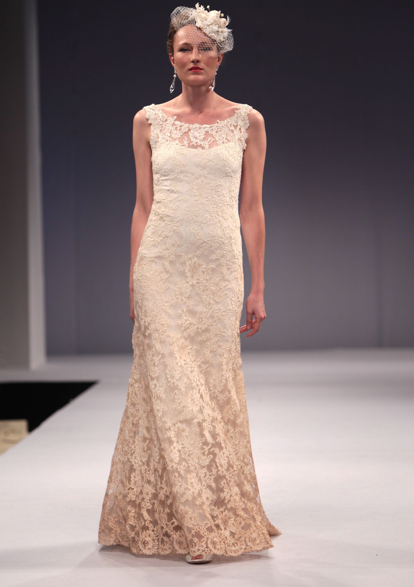 Aisle Style UK - awesome selection of bridal gowns and designer ...