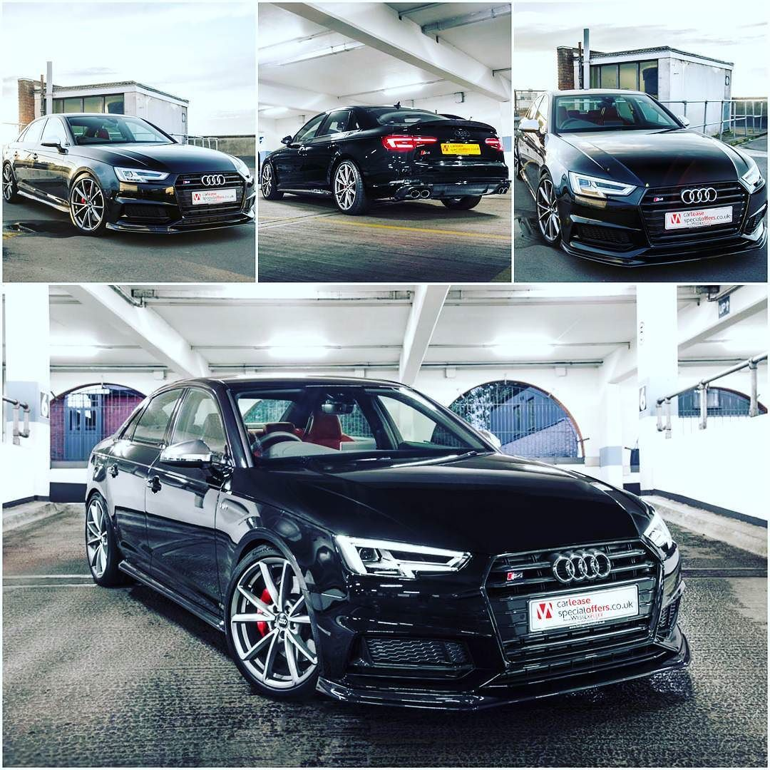 The 25 best audi leasing ideas on pinterest nice cars sexy cars and audi cars