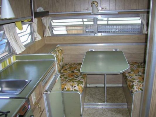 Aristocrat Trailer Msn Travel Decor Pinterest. Aristocrat Trailer Msn. Wiring. Corsair Travel Trailer Wiring Diagram At Scoala.co