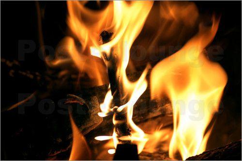 29++ Feuer und flamme bilder Sammlung