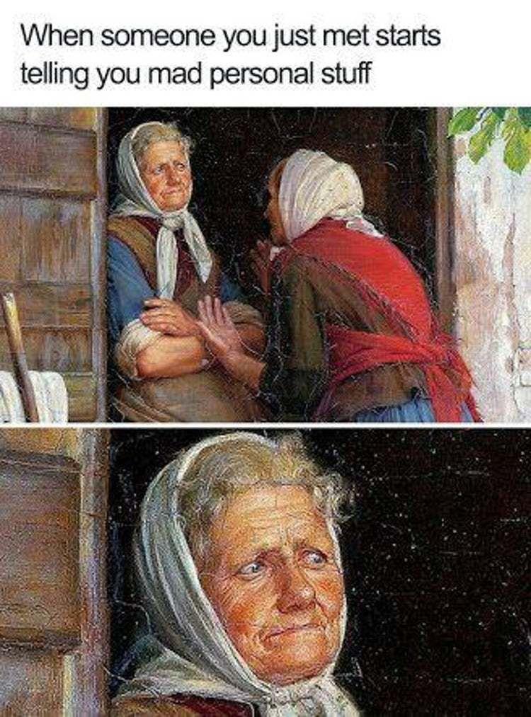 The Very Best History Memes Ever Found On The Internet Memes Divertidos Gente Divertida Imagenes Divertidas