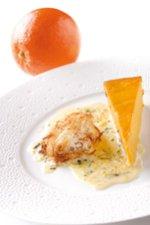 Les recettes les plats poissons trop mad le restaurant le jardin gourmand et la cuisine de - Nathalie beauvais cours de cuisine ...
