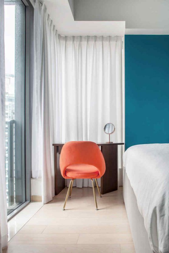 color trends 2020 starting from pantone 2019 living coral on home office color trends id=34913
