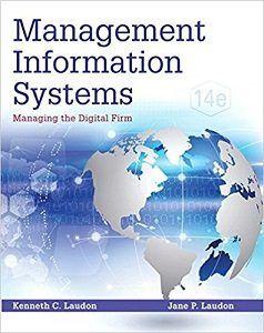 System management edition information james pdf 9th obrien