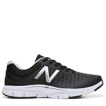 new balance 775 running hombre