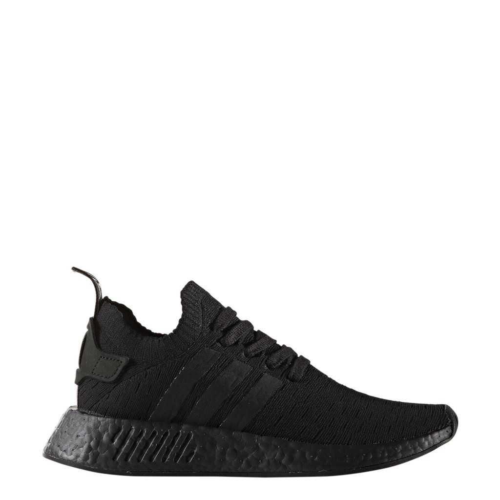 size 40 27062 7a6ab Adidas nmd_r2 pk womens sneakers | Shoes | Sneakers, Adidas ...