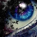 the eye of dreams