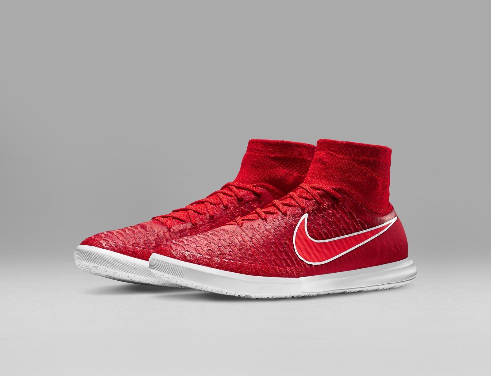 6a57441a13 Futsal Shoes Nike Colorways Pack | Nike Mercurial Victory V futsal ...