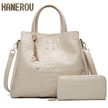 Women Handbags Free Shipping Wholesale Online 80% Off Sale       WWW.BAGSWOMENS.COM      handbags  fashion  bags  bag  handbag  purse   style  purses   ... da048a7ba0566