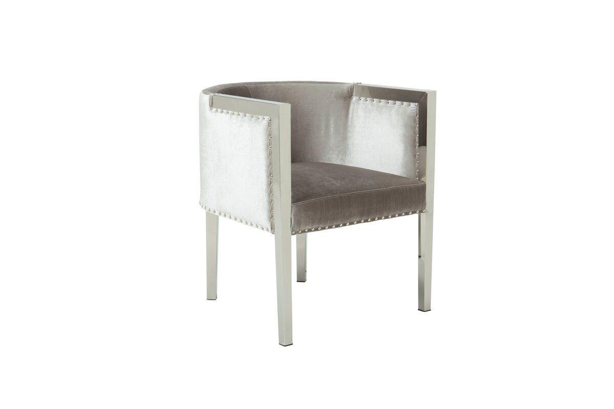 Beach Tub Chair  Chair, Tub chair, Occasional chairs