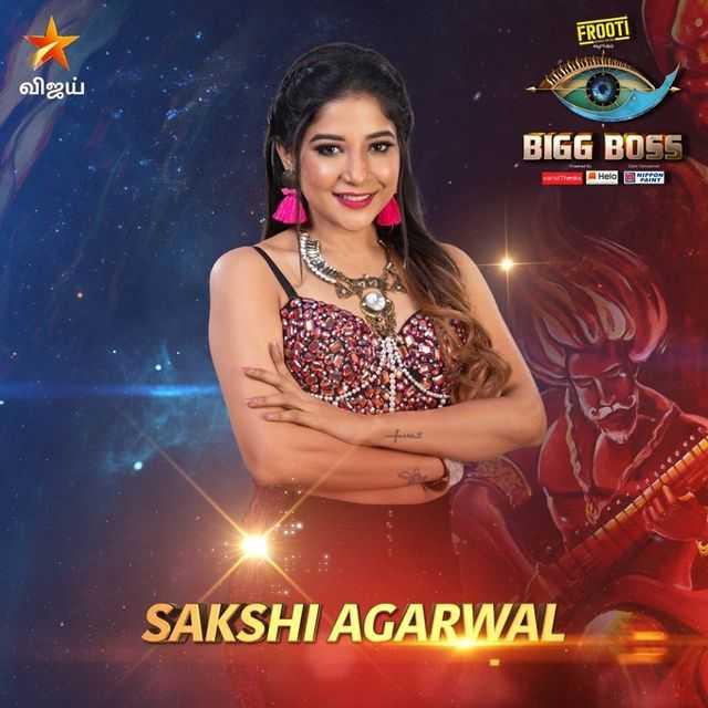 bigg boss voting tamil season 3