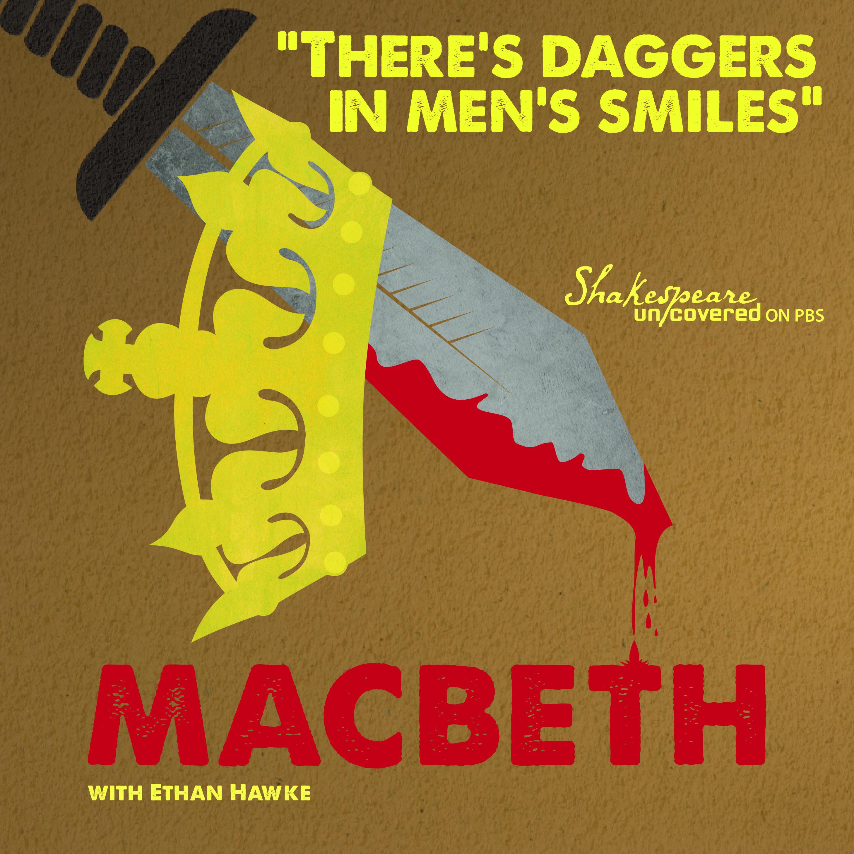 From Pbs Macbeth Poster Macbeth 01 Jpg 2917 2917