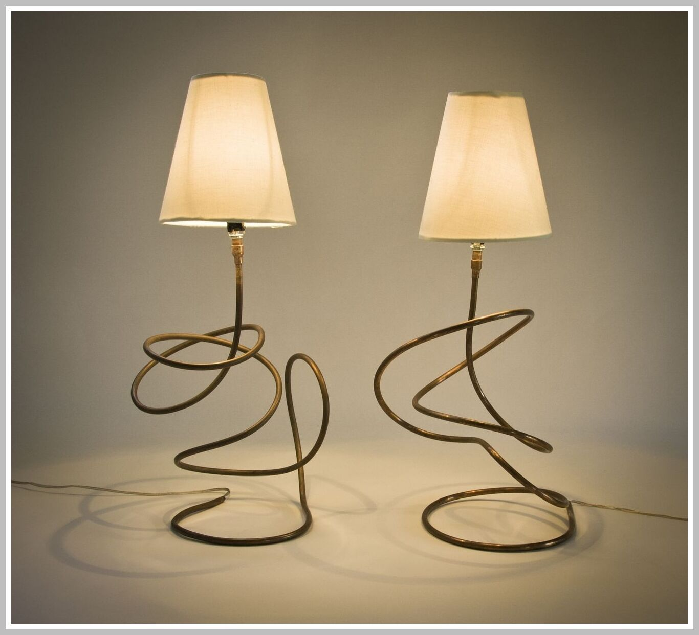 123 Reference Of Night Stand Lamp With Night Light In 2020 Night Stand Light Lamp Nightstand Lamp
