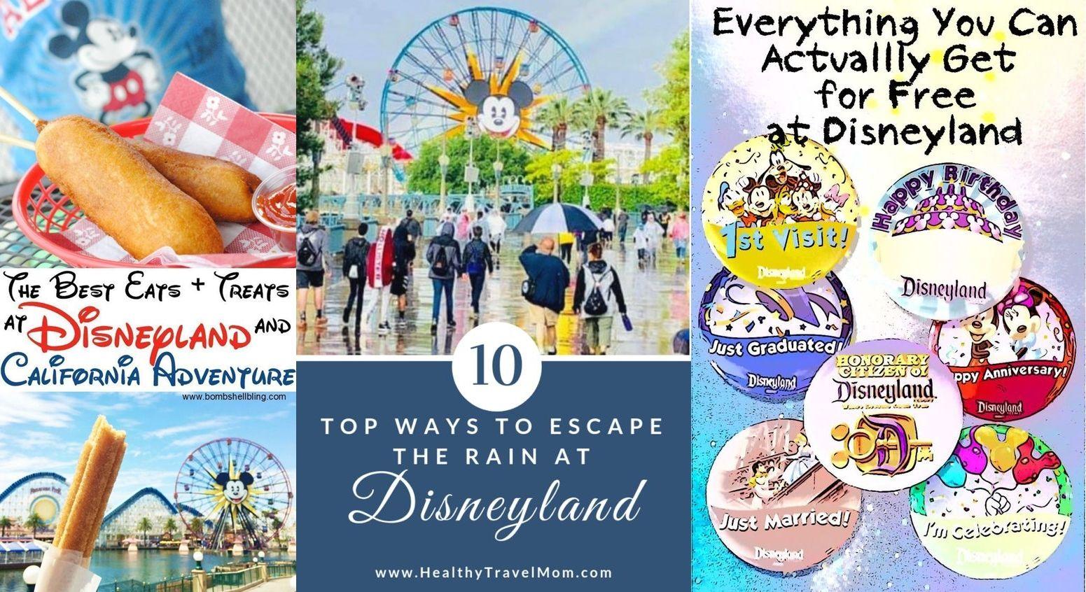 Pin on Discount Disney world