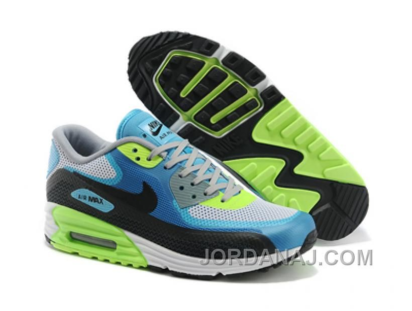 Pin by zarry on Nike   Pinterest   Nike air max, Air max and