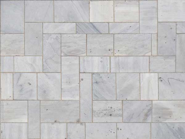 15 free modern pavement textures pavers tiles texture - Grey bathroom floor tiles texture ...