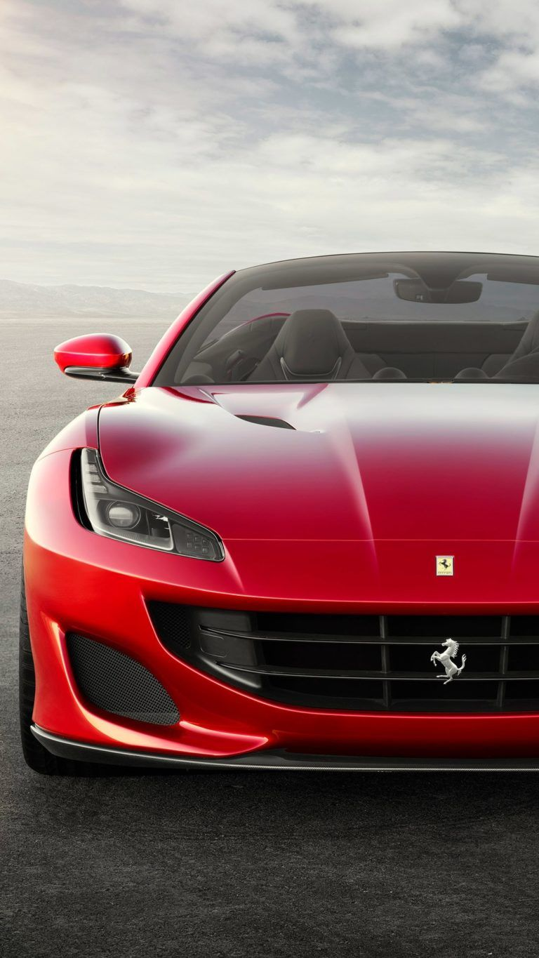 1080x1920 Wallpapers Hd With Images Ferrari