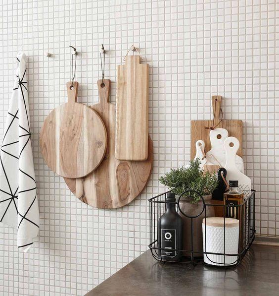 Pin Op Keukens Decoratie