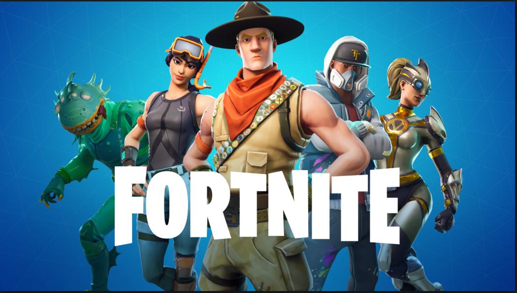 Fortnite Battle Royale Guaranteed Win Ps4 Xbox Any Mode Hi K D Hi Wr Ebay Fortnite Ps4 Xbox