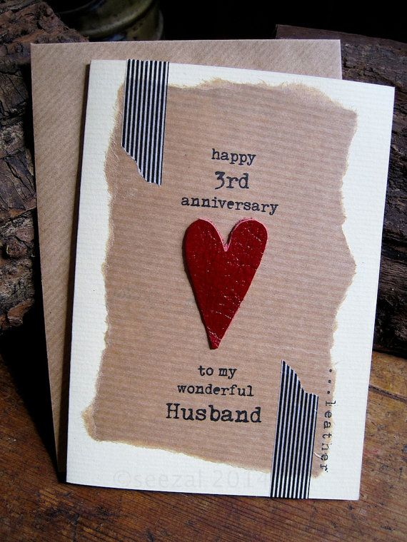 Pin On Cards Anniversary Wedding