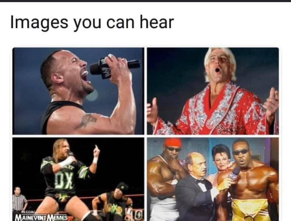 Can You Hear Them Pc Memes Memes Image