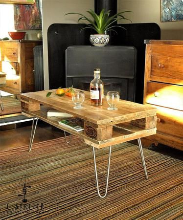 WEBNODE  Portfolio  latelierdeluminaires meubles Pinterest
