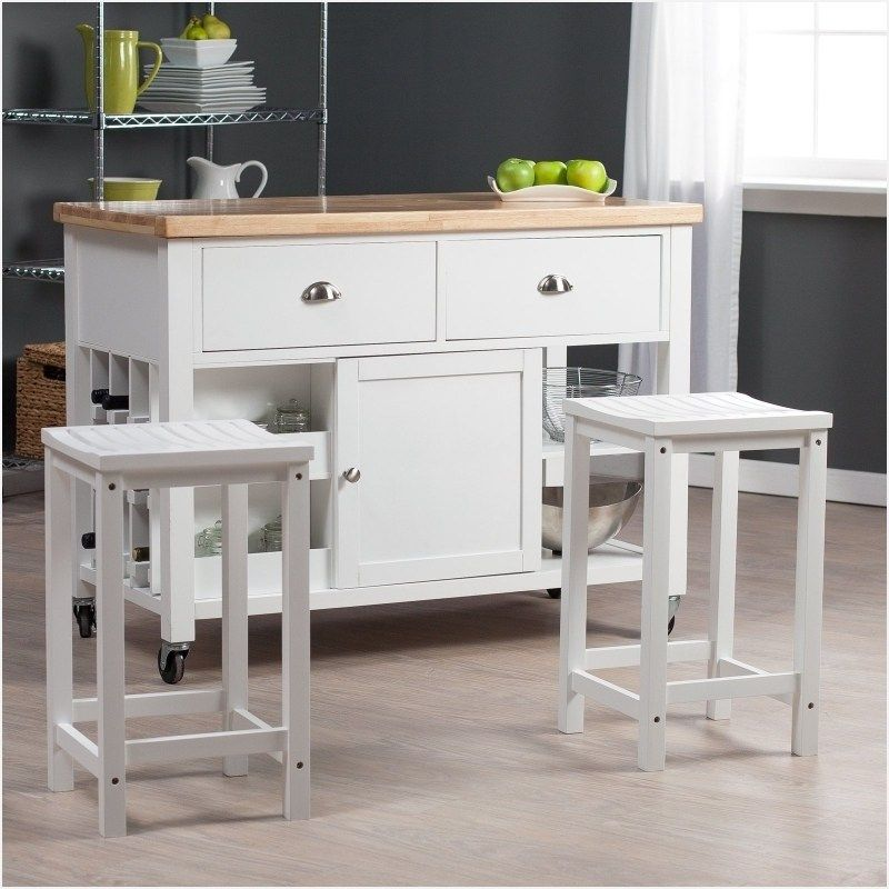 42 inexpensive ikea kitchen islands with seating ideas kitchen island with seating kitchen on kitchen island ideas cheap id=60461
