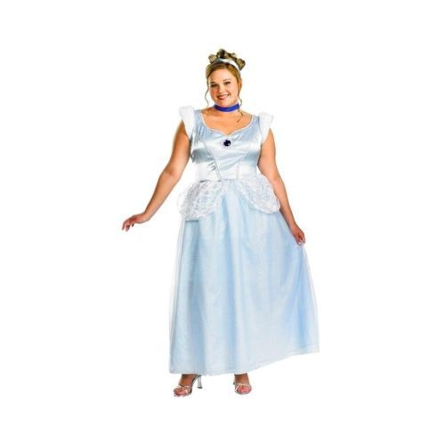 cinderella-deluxe-costume-plus-size-womens-xxl-22-24-halloween