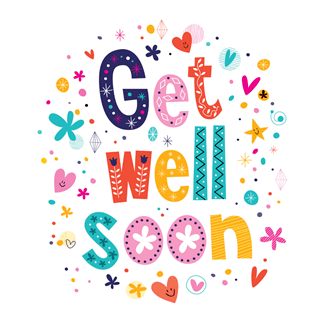 free get well cards to print