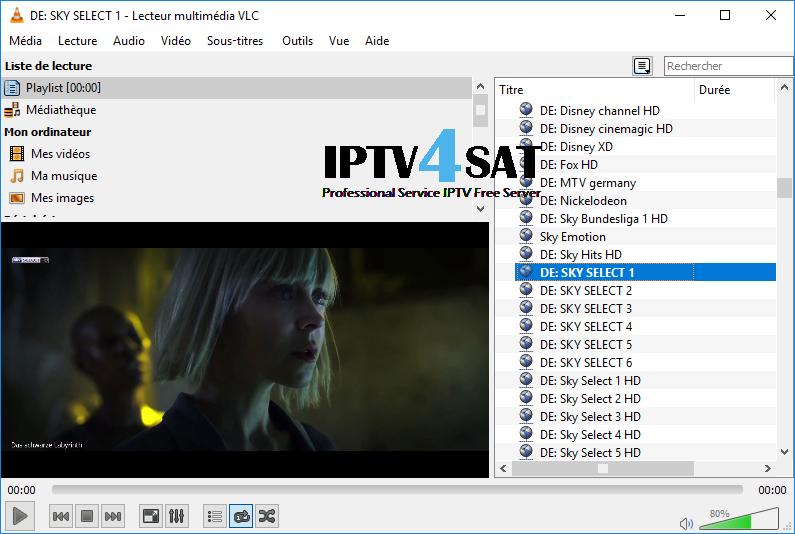 Free Iptv Indian Channels List Download