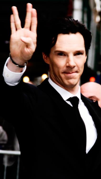Benedict Cumberbatch Iphone Wallpaper Tumblr Benedict Cumberbatch Benedict Sherlock Benedict Cumberbatch Tumblr