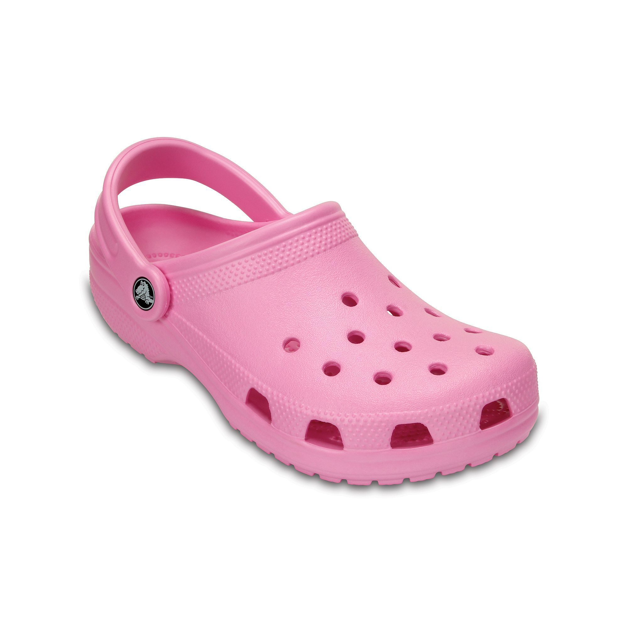 efb630f9e4ea1 Crocs Classic Adult Clogs