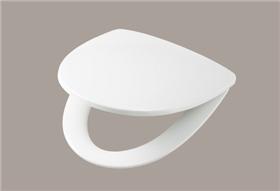 Klosett Seta Tengi Small Bathroom Decor Design Design