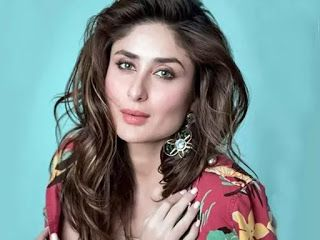 KAREENA KAPOOR COLLECTION in 2020 | Latest bollywood ...