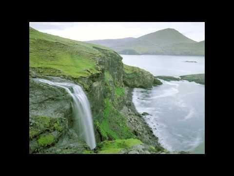 Beautiful Faroe Islands Landscape - hotels accommodation yacht charter guide All Beautiful Faroe Islands and Travel Vids @hotels-aroundtheglobe.info or http://www.hotels-aroundtheglobe.info or Wallpapers http://www.wallpapers2000.com