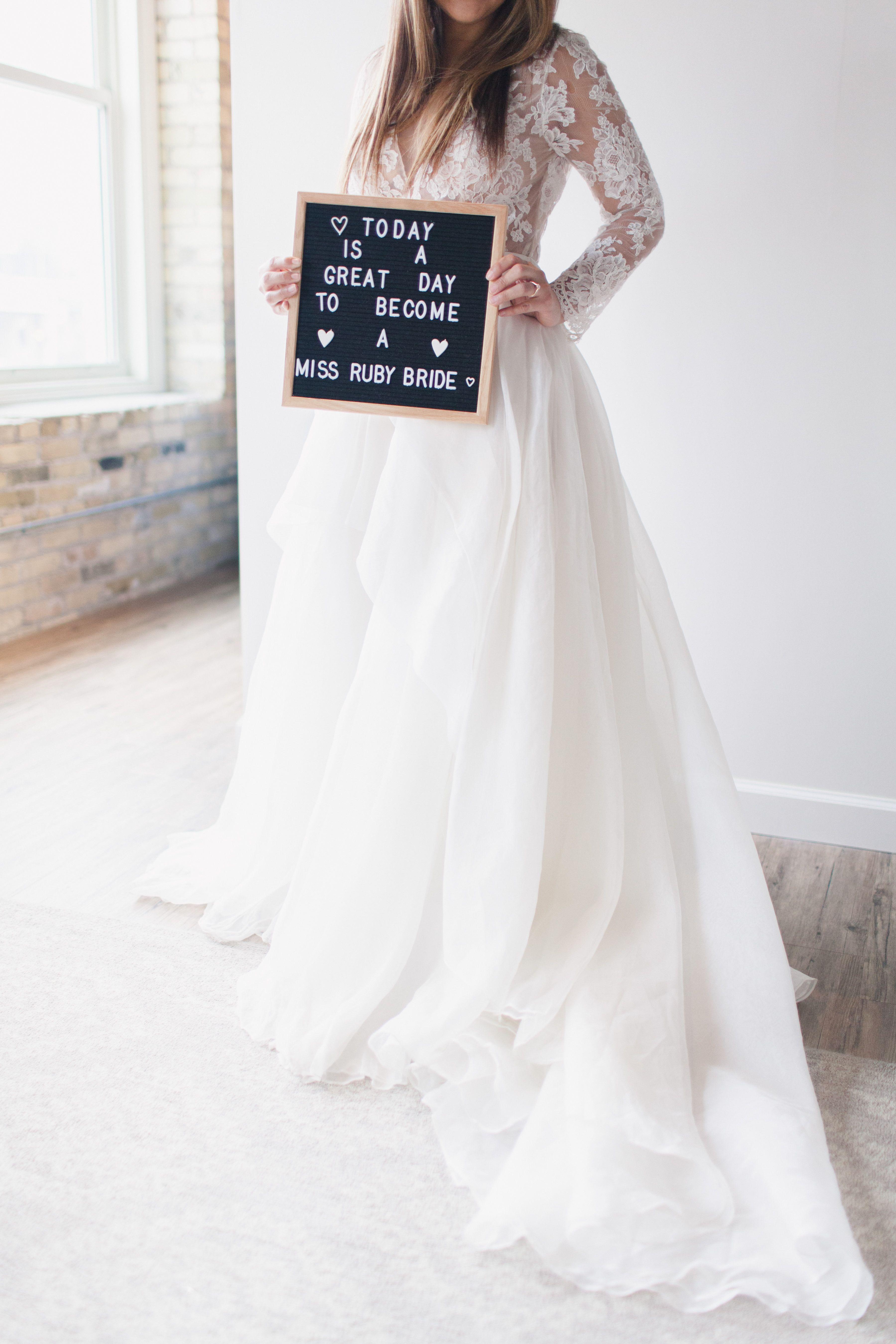 Cozy Bridal Boutique In Milwaukee S Third Ward In 2020 Bridal Boutique Bridal Bridal Style